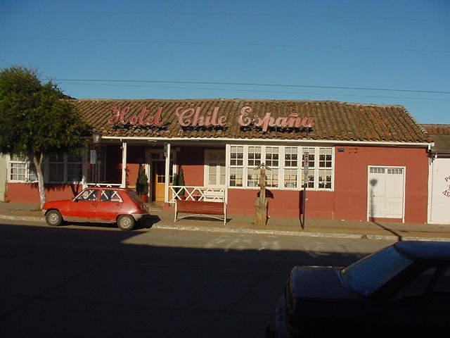 chula1.jpg