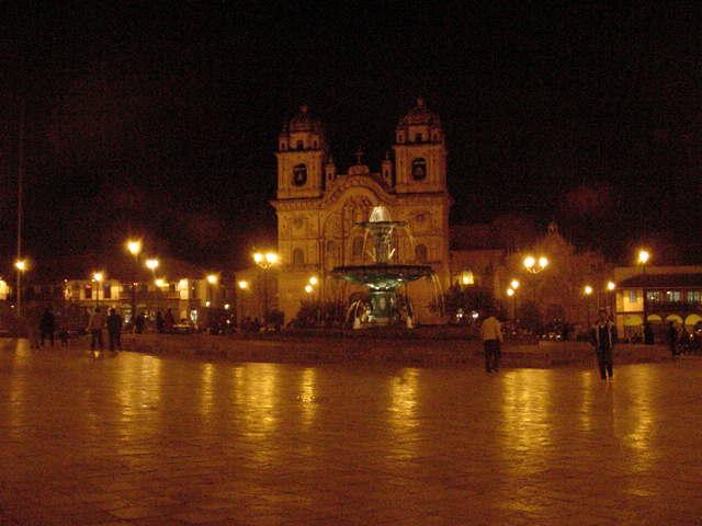 plazanoche.jpg